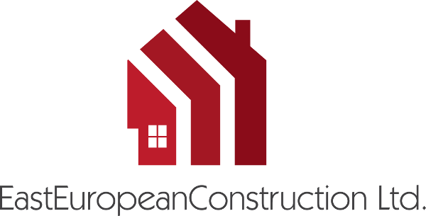East European Construction